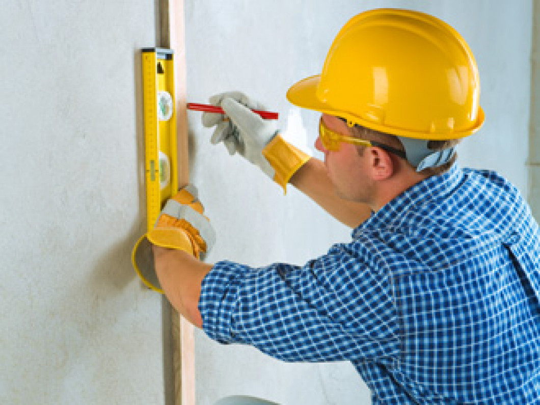 Door Construction Services