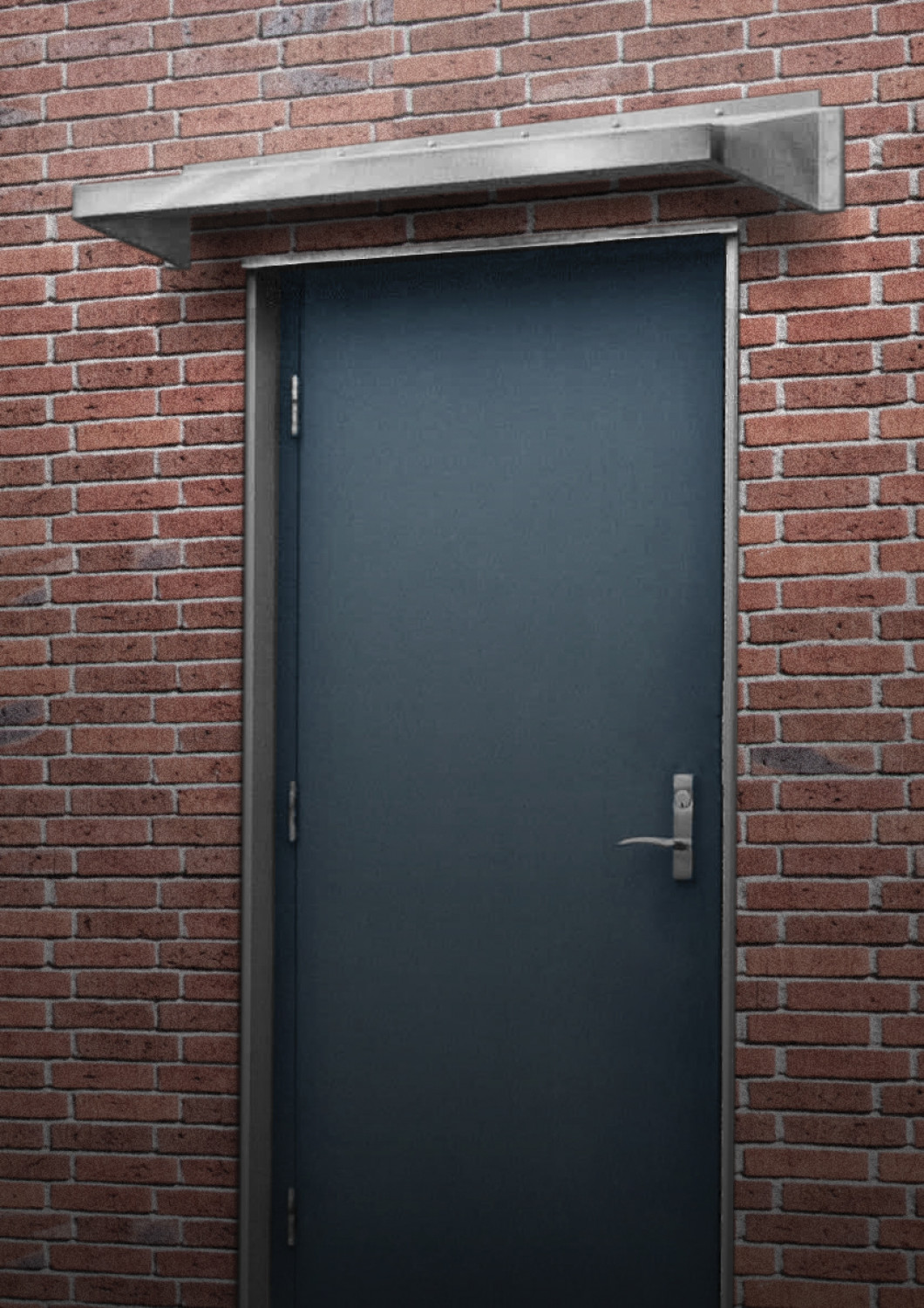Fire And Entry Doors Lincoln Door Services