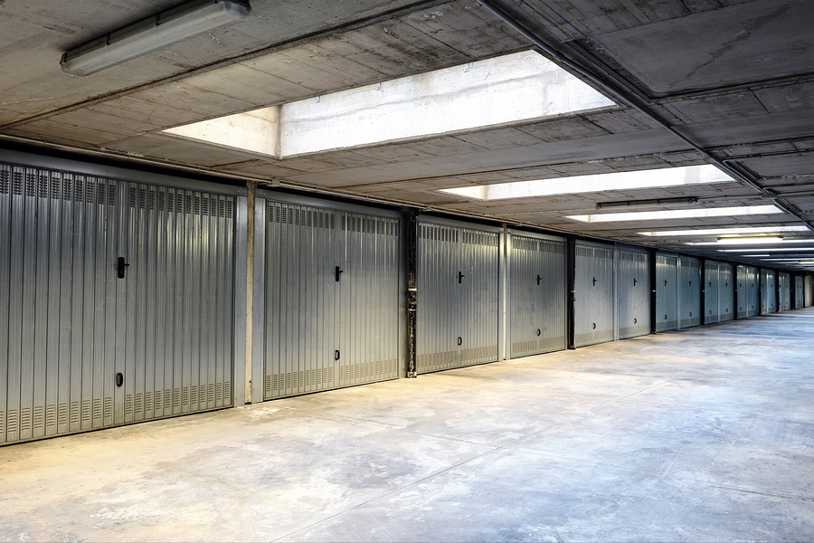 Commercial Door Installation Door Repair Overhead Automatic